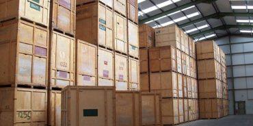Containerised-Storage-Yorkshire-780x390