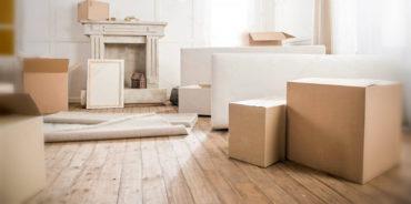 Shires home removals tile - 1 rr
