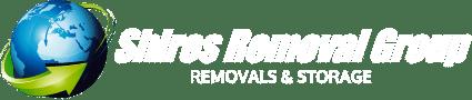 Shires Removals & Storage